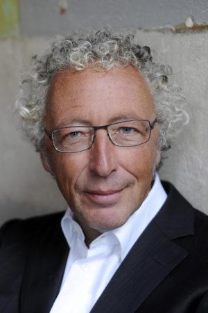 Ekkehard Zamel Berater