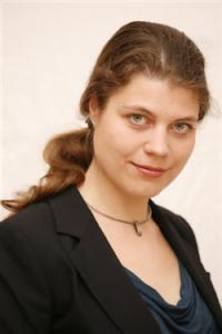 Johanna Freudenthal 200x300 Johanna Freudenthal