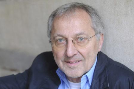 Rolf Kaestner, Consultant