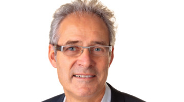 Albrecht Schürhoff initio Berater