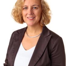 Annika von Walter, initio Consultant