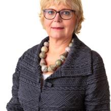Bettina Lobenberg