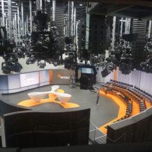 Change management prozess_medienunternehmen tv radio fernsehen hörfunk