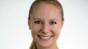 Elena Zelesniack
