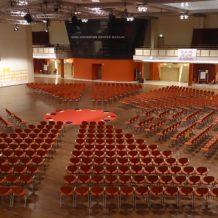 Führungskräfte Workshops und Konferenzen: Was Sie schon bei der Vorbereitung und Planung beachten sollten