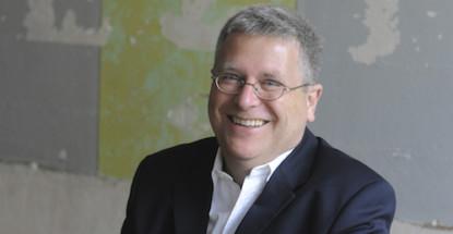 Günther Grassmann