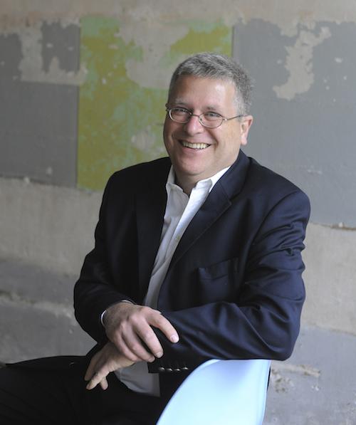 Günther Grassmann Berater