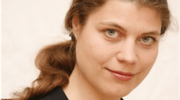 Johanna Freudenthal Beraterin