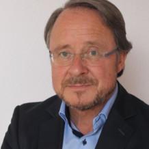 Dr. Jürgen Wonde