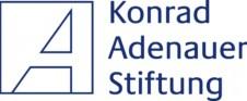 Logo Konrad Adenauer Stiftung