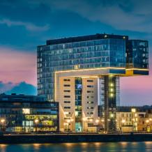 initio Organisationsberatung Köln