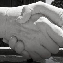 Konfliktmoderation: Endlich Konflikte nachhaltig lösen!