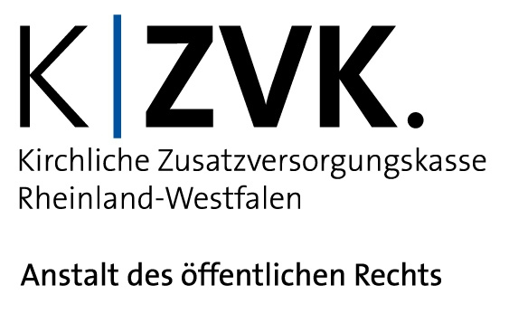 Logo KZVK