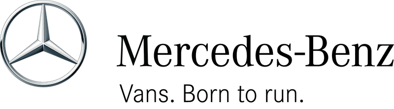 MB Vans Logo