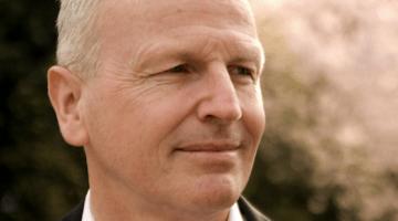 Michael Koulen - Berater bei initio