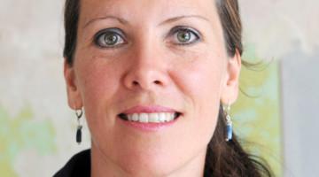 Michaela Klein, Consultant