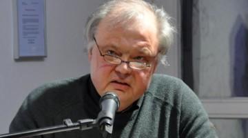 Mirko Franjic