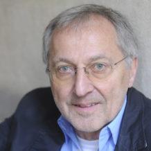Rolf Kaestner