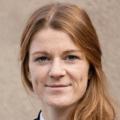 Sandra Hennewald