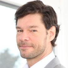 Sandro Küng - Berater