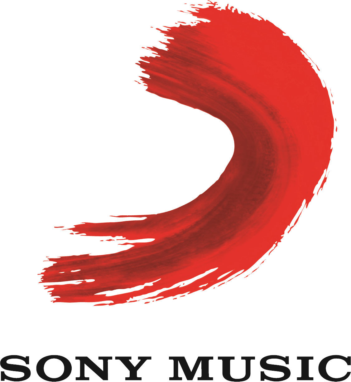 Logo Sony Music Entertainment