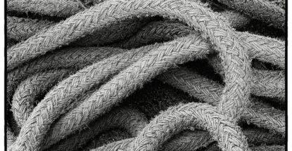 Gefahr für Unternehmen: Der Systemarchetyp der Problemverschiebung