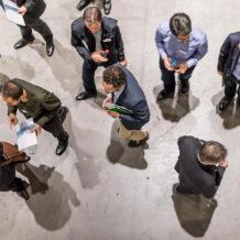 Gute Teamkultur entwickeln: Wie Sie Ihre Teamzusammenarbeit verbessern