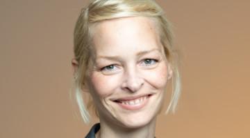 Tina Klügel initio Beraterin