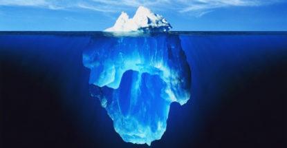 Unternehmenskultur: Die wichtigsten Modelle zur Analyse und Veränderung der Unternehmenskultur im Überblick