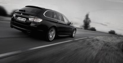 Change Management Beispiel aus der Automobilindustrie