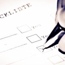 Wie man Change-Management richtig macht: Darauf sollten Sie achten
