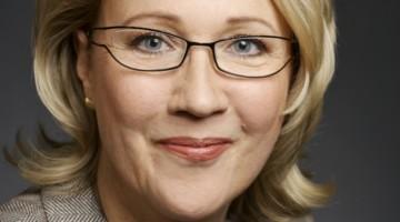 Cornelia Felicia Krämer