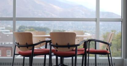 11 Tipps für effiziente Meetings und bessere Besprechungen