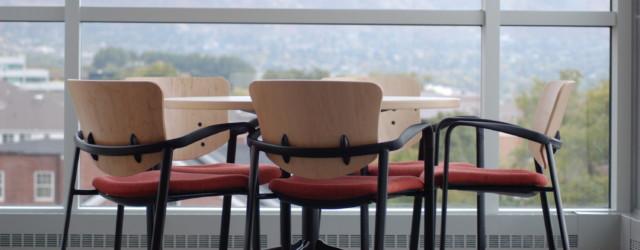 Effiziente Meetings und Sitzungen