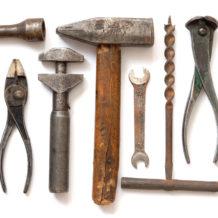 11 wirksame Tools, die moderne Führungskäfte erfolgreich machen