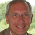 Hans Helmreich