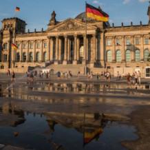 Initio Organisationsberatung Berlin