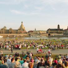 Initio Organisationsberatung Dresden