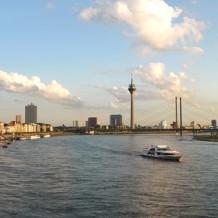 initio Organisationsberatung Düsseldorf