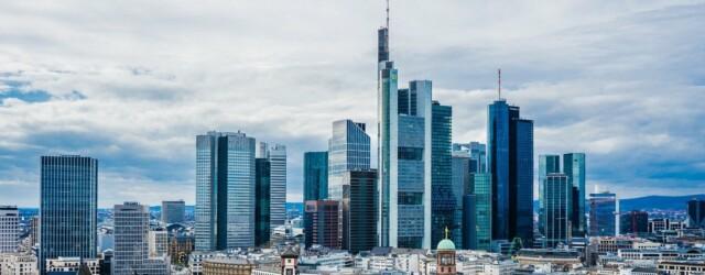initio Organisationsberatung Frankfurt