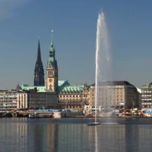 Initio Organisationsberatung Hamburg