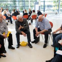 Interaktive Konferenzen