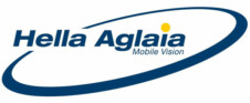 Logo Hella Aglaia