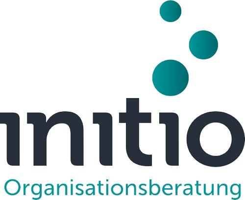 initio logo