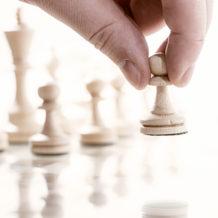 Methoden und Modelle der Strategieentwicklung