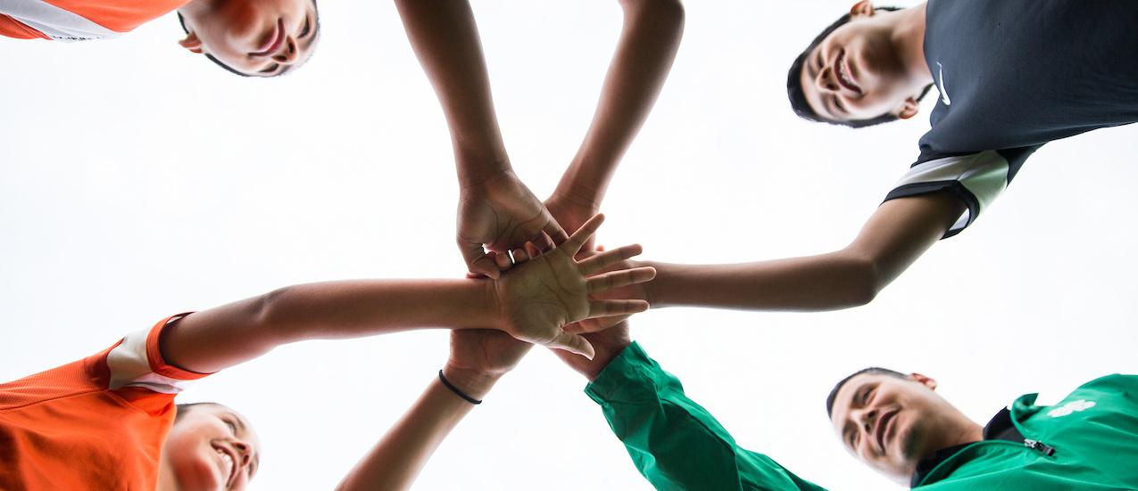 Team Commitment