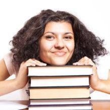 Unternehmensstipendium für Master-Student*innen