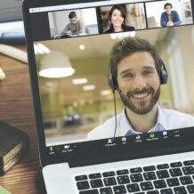 Virtuelle Teams wirksam führen