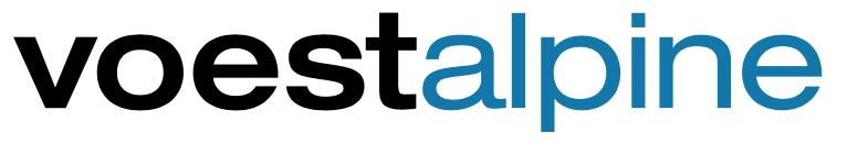 voestalpine-logo