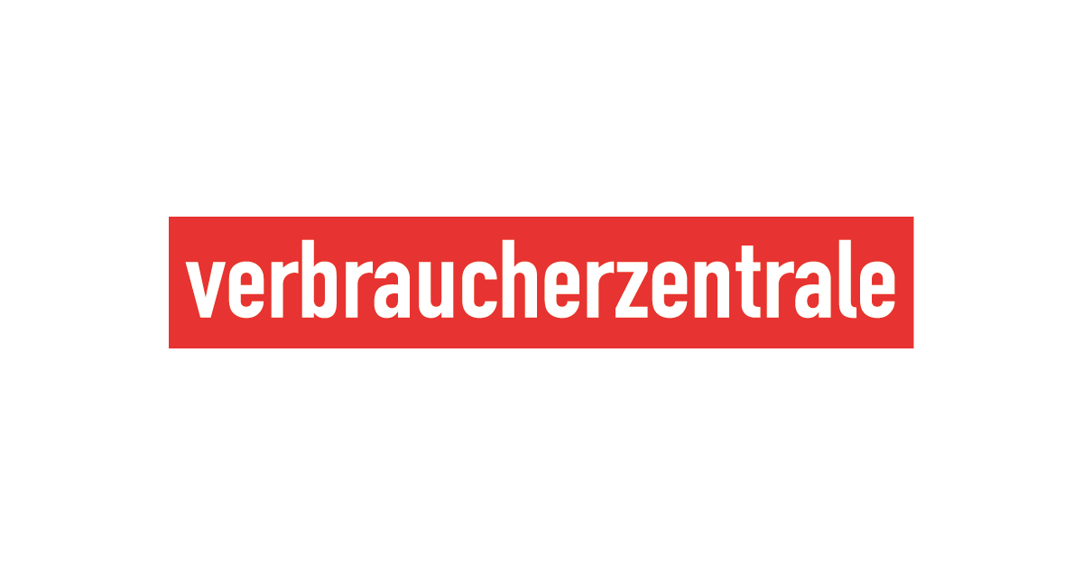 VZ Berlin